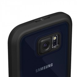 Funda sumergible y antigolpes Lifeproof para Samsung Galaxy 6