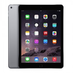 iPad Air 2 - 64 Gb - Tablet 9.7""