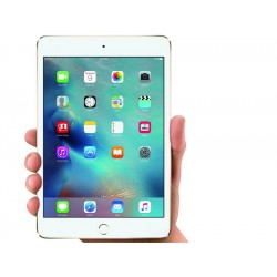 iPad Mini 4 - 64 Gb - Tablet pantalla retina 7,9""