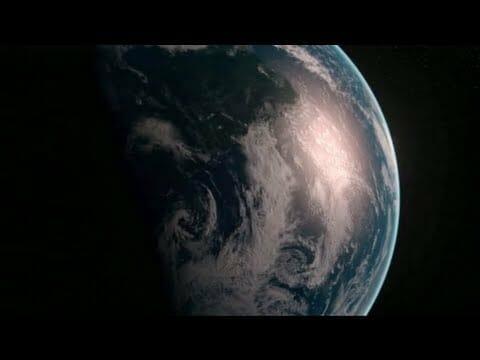 El Vídeo Viral más Polémico de 2012 promete una Nueva Entrega