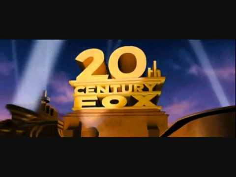 Homenaje con Humor: Twenty Century Fox, de la Flauta a los Angry Birds