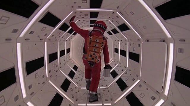 """De Kubrick a """"Breaking Bad"""", los vídeos de Kogonada"""