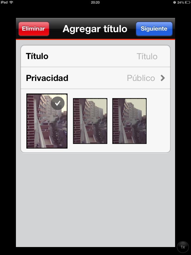 aplicacion-video-socialcam