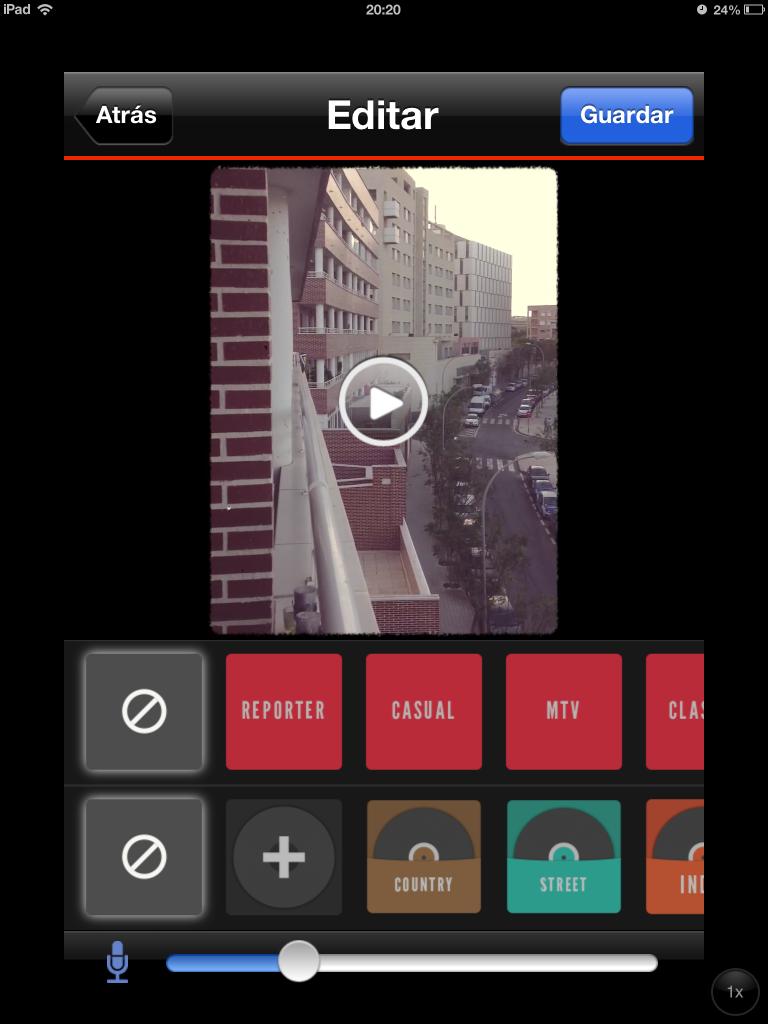 titular-con-socialcam