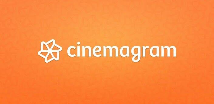 como hacer videos con cinemagram
