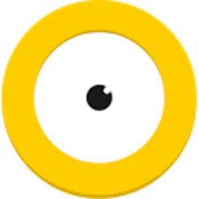 Wopp, aplicación de microvídeos