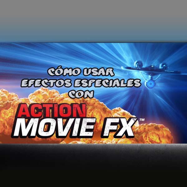 hacer-vídeos-con-efectos-especiales