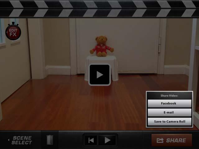 Guarda o comparte con Action Movie FX