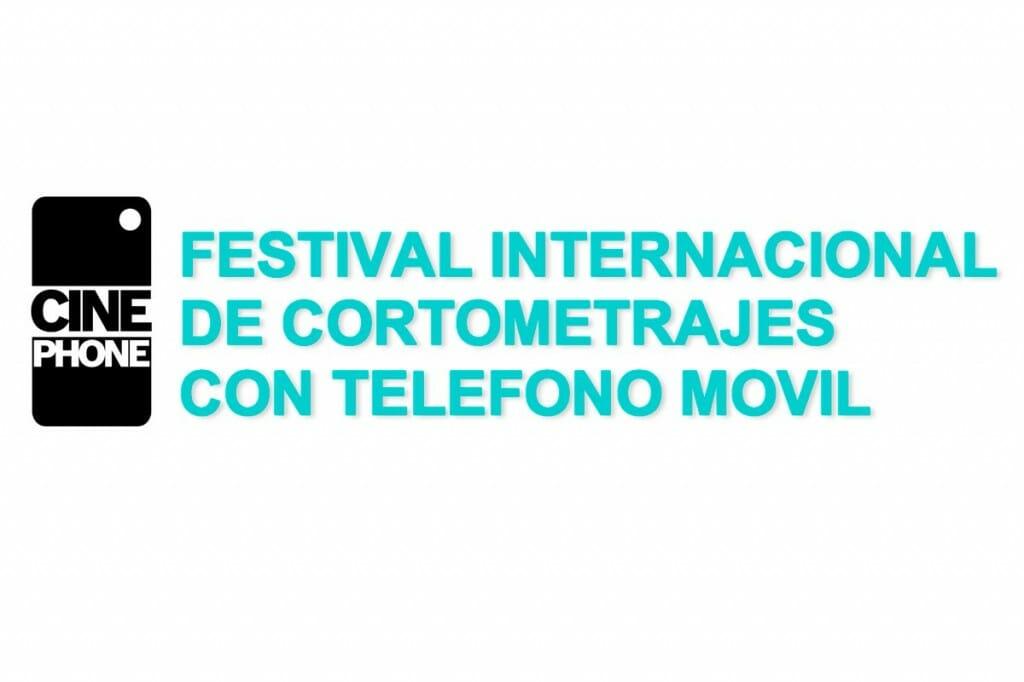 concurso-de-cortos-Cinephone