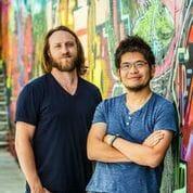 Los creadores de Youtube y Mixbit