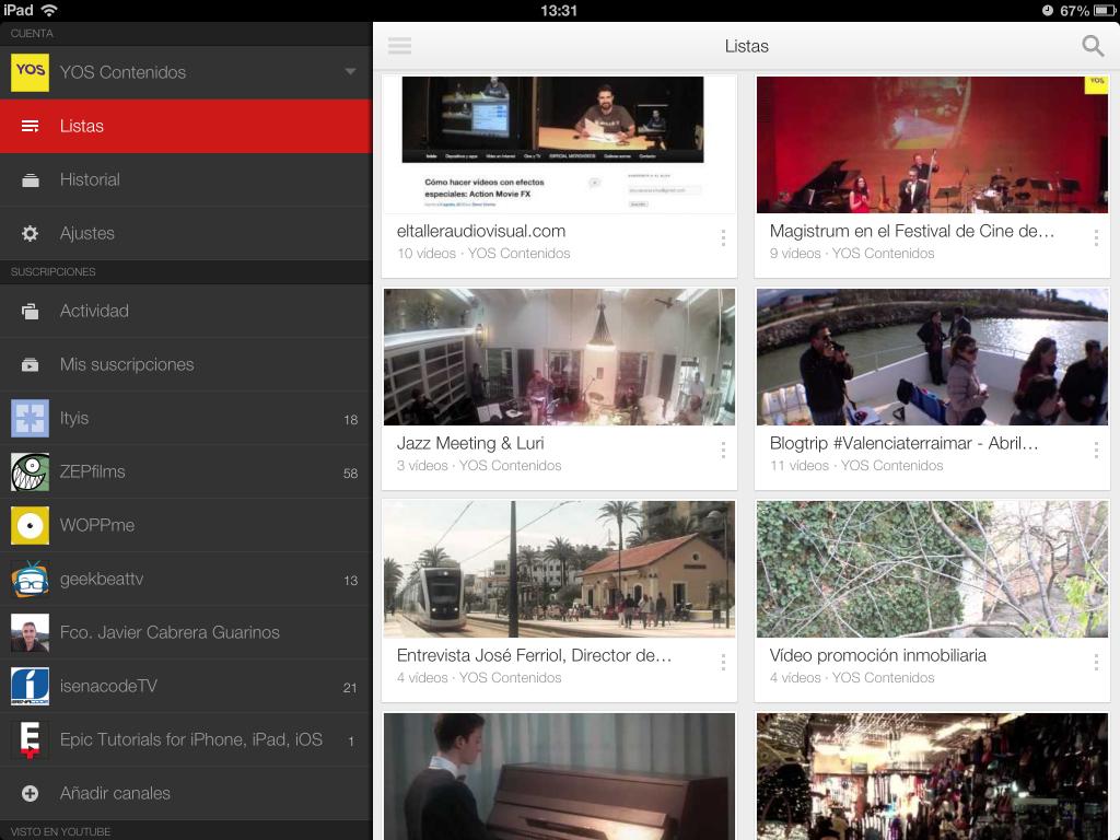 app-youtube