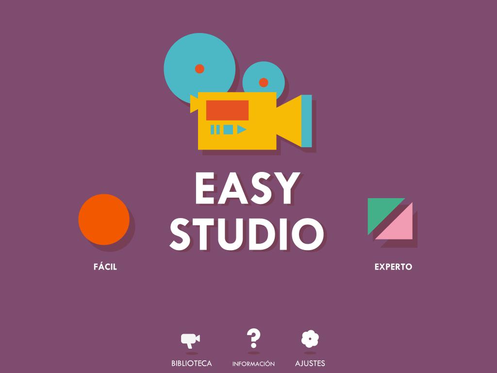 Easy Studio