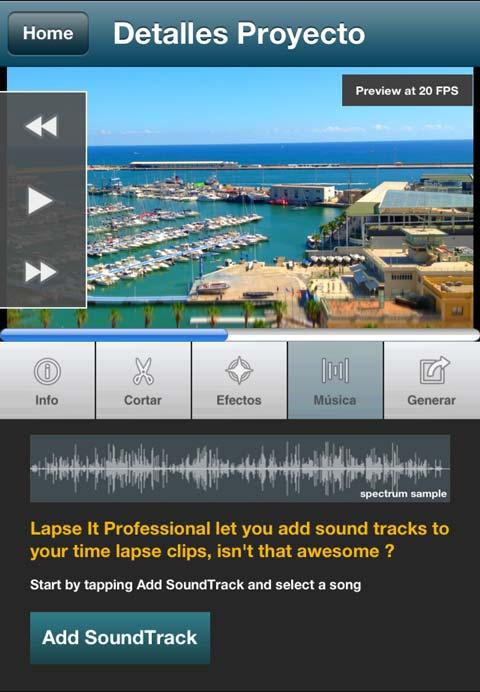 08-Audio-Lapse-It