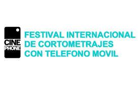 Logo Cinephone