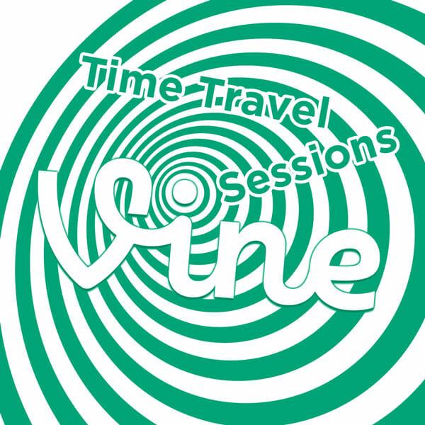 Videos vine ahora con Sessions y Time Travel