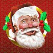 christmas-booth-hd
