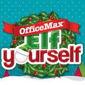 App de Felicitación de Navidad ElfYourself