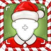 make-me-santa