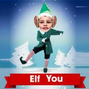 super-elf