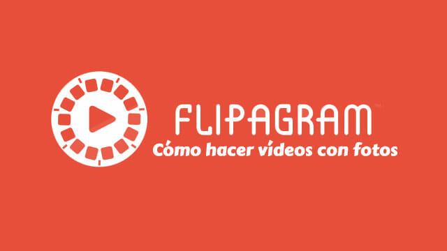 flipagram gratis