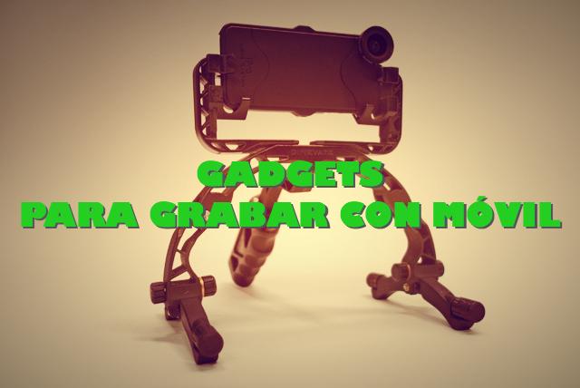 gadgets-video-movil