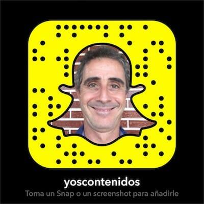 snapchat-yos-contenidos