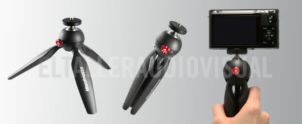 manfrotto-pixi-mini