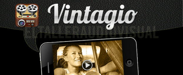 vintagio-edicion-de-video-retro-eltalleraudiovisual