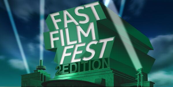 FastFilmFest, festival de vídeos Vine e Instagram