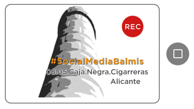 SocialMediaBalmis_REC2