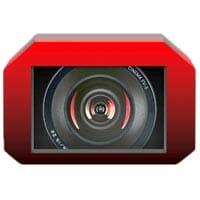 Cinema FV-5 la aplicación de grabación con dispositivos móviles para Android