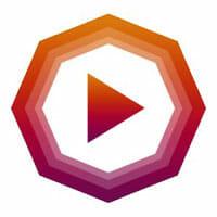 Picmotion para Android te permite crear tus vídeos con fotos en Android