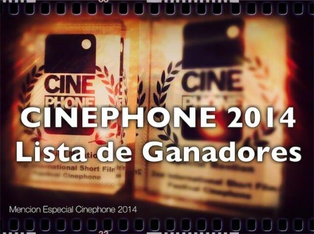 cinephone-3-ganadores