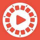 Logo Flipagram - Aplicaciones imprescindibles de Android e iOS