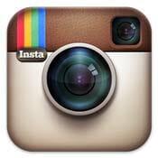 Logo Instagram - Aplicaciones imprescindibles de Android e iOS