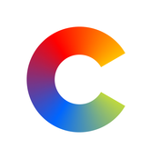Logo Chromic - Aplicaciones imprescindibles de Android e iOS