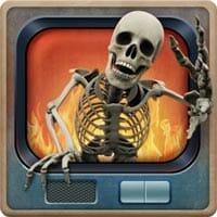 Aplicaciones Imprescindibles de Efectos especiales para iOS y Android