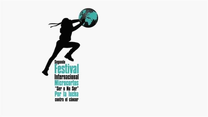 Festival de microcortos contra el cáncer