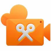 Logo KineMaster - Aplicaciones imprescindibles de Android e iOS