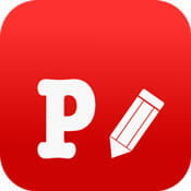 Logo Phonto - Aplicaciones imprescindibles de Android e iOS