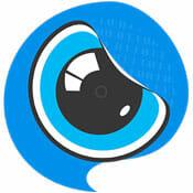 Logo Videona - Aplicaciones imprescindibles de Android e iOS