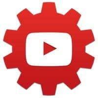 Aplicaciones Imprescindibles de YouTube Gestina tu canal desde una App