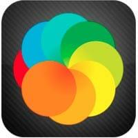 Aplicaciones Imprescindibles de TimeLapse para Android y para iOS