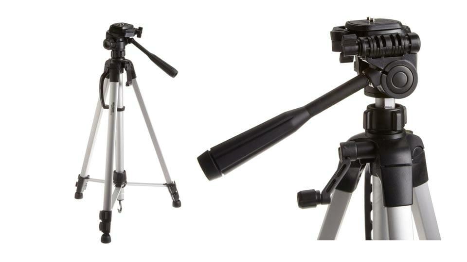 523e6e2ae57 Tres accesorios baratos para grabar con móviles - elTallerAudiovisual
