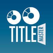 titular vídeos con Title Master