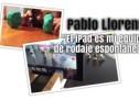 """Pablo Llorens, animador stop motion: """"El iPad es mi equipo de rodaje espontáneo"""""""