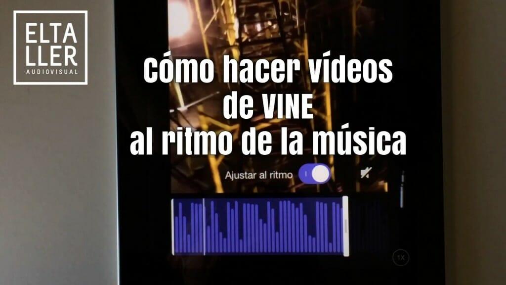 vine-al-ritmo-musica