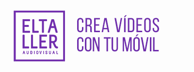 El Taller Audiovisual