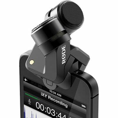 microfonos-lightining-para-iphone-7-rode_ixy