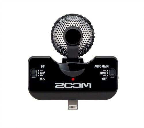 microfonos-lightining-para-iphone-7-zoom-iq5